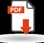 PDF fájl